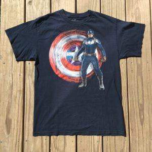 marvel-captain-america-winter-soldier-orejen-clothing