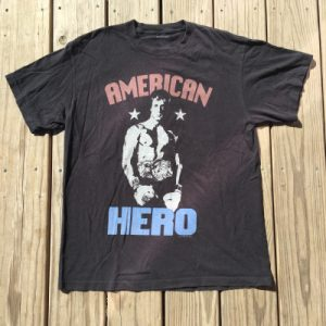 rocky-american-hero-black-tee-lg-orejen-clothing