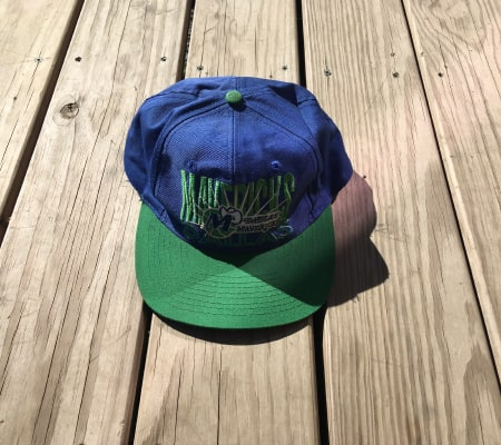vintage-dallas-mavericks-hat-orejen-clothing